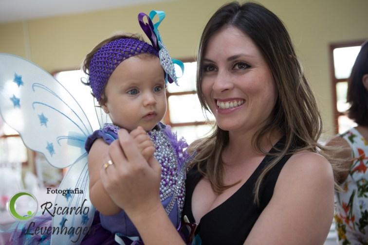 1-ano-Anne---20141129--148-fotografo-su-de-minas-new-bow-recém-nascido-