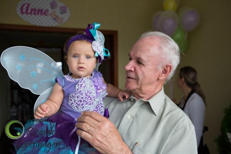 1-ano-Anne---20141129--188-fotografo-su-de-minas-new-bow-recém-nascido-