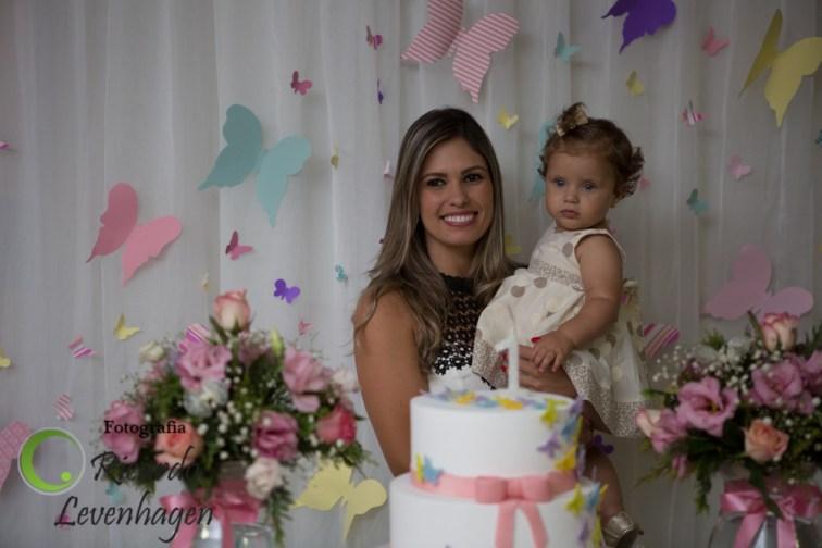 1-ano-Anne---20141129--311-fotografo-su-de-minas-new-bow-recém-nascido-