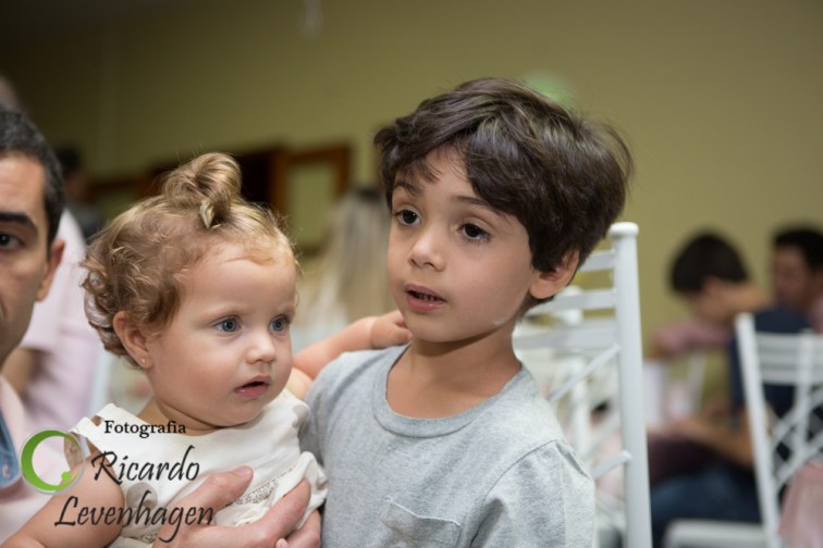 1-ano-Anne---20141129--349-fotografo-su-de-minas-new-bow-recém-nascido-