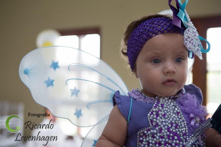 1-ano-Anne---20141129--87-fotografo-su-de-minas-new-bow-recém-nascido-