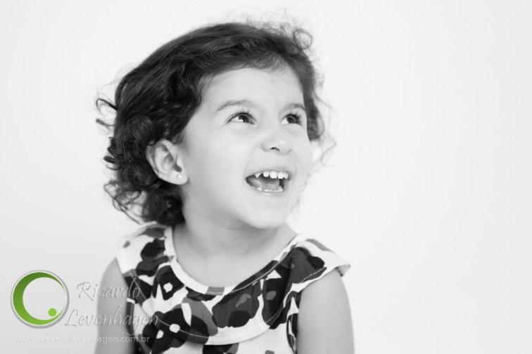 Alice_e_Marina---13112014--57-fotografo-su-de-minas-new-bow-recém-nascido-