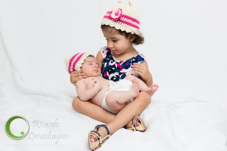 Alice_e_Marina---13112014--67-fotografo-su-de-minas-new-bow-recém-nascido-