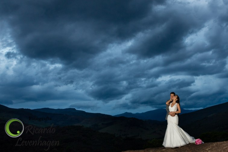 Ana-Cristina-e-Edésio---20141122--1007-fotografo-su-de-minas-fotografo-de-casamento-