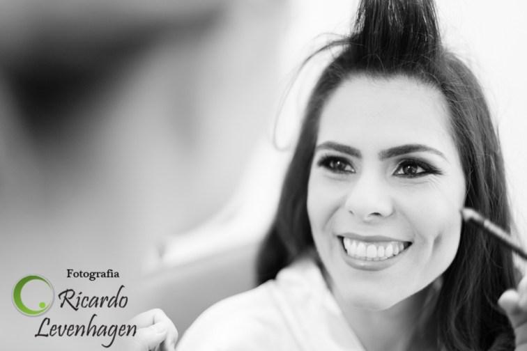 Ana-Cristina-e-Edésio---20141122--118-fotografo-su-de-minas-fotografo-de-casamento-