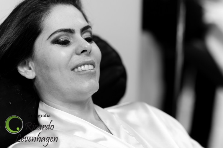 Ana-Cristina-e-Edésio---20141122--15-fotografo-su-de-minas-fotografo-de-casamento-
