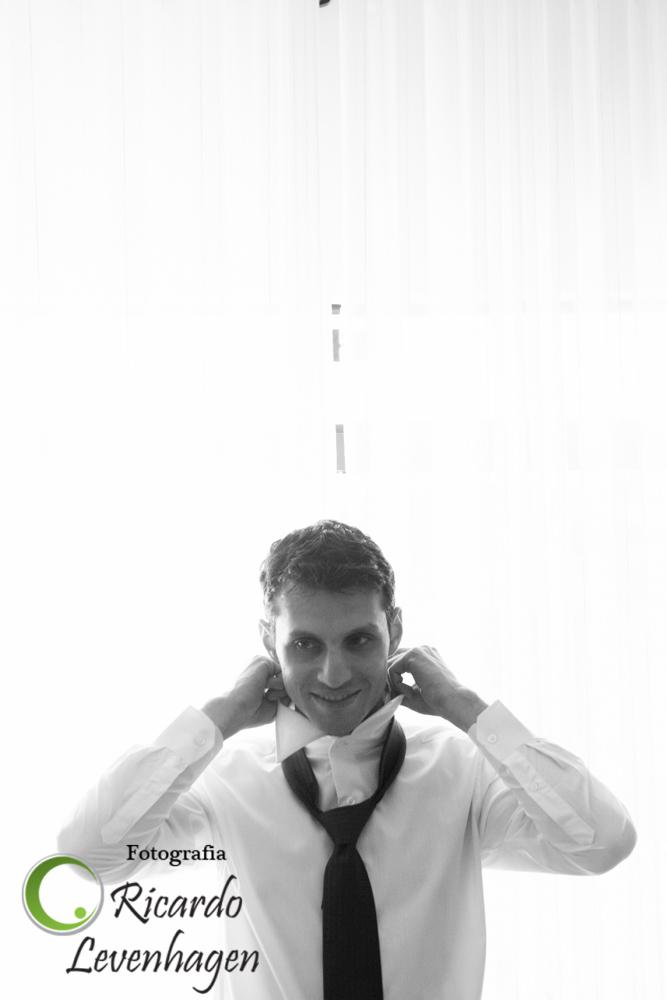 Ana-Cristina-e-Edésio---20141122--189-fotografo-su-de-minas-fotografo-de-casamento-