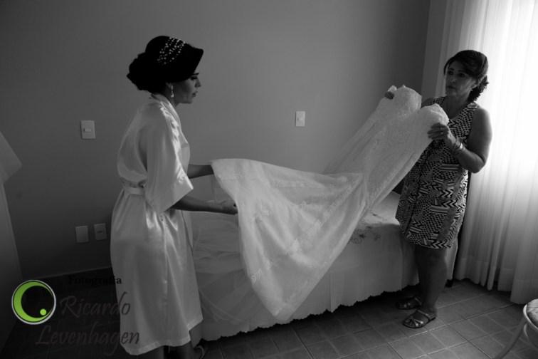 Ana-Cristina-e-Edésio---20141122--298-fotografo-su-de-minas-fotografo-de-casamento-