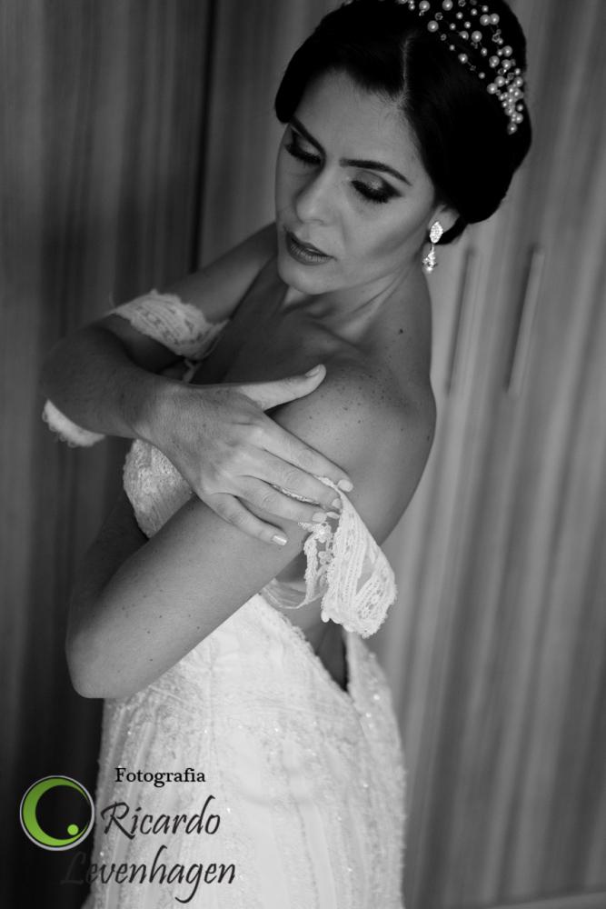 Ana-Cristina-e-Edésio---20141122--309-fotografo-su-de-minas-fotografo-de-casamento-