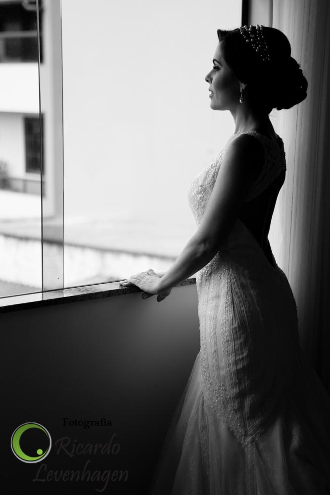 Ana-Cristina-e-Edésio---20141122--358-fotografo-su-de-minas-fotografo-de-casamento-