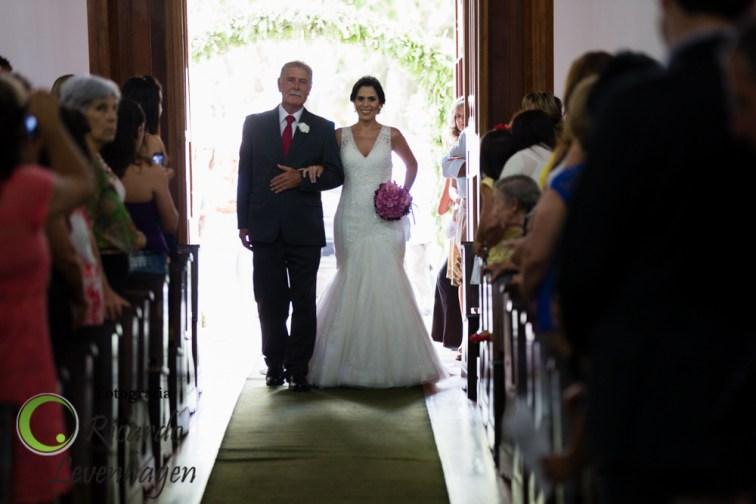Ana-Cristina-e-Edésio---20141122--550-fotografo-su-de-minas-fotografo-de-casamento-