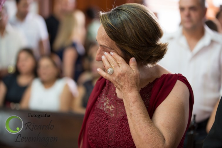 Ana-Cristina-e-Edésio---20141122--584-fotografo-su-de-minas-fotografo-de-casamento-