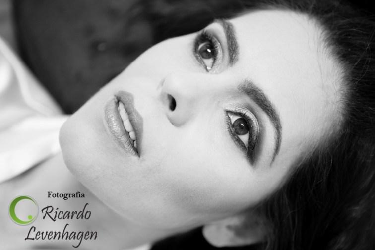 Ana-Cristina-e-Edésio---20141122--59-fotografo-su-de-minas-fotografo-de-casamento-