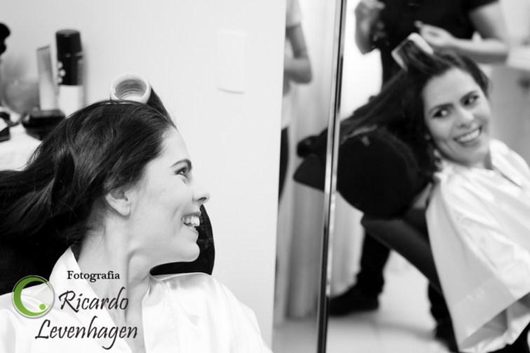Ana-Cristina-e-Edésio---20141122--60-fotografo-su-de-minas-fotografo-de-casamento-