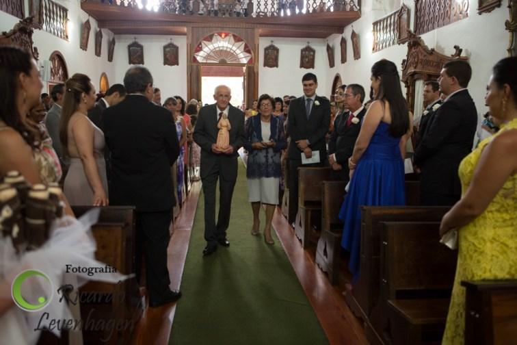 Ana-Cristina-e-Edésio---20141122--667-fotografo-su-de-minas-fotografo-de-casamento-