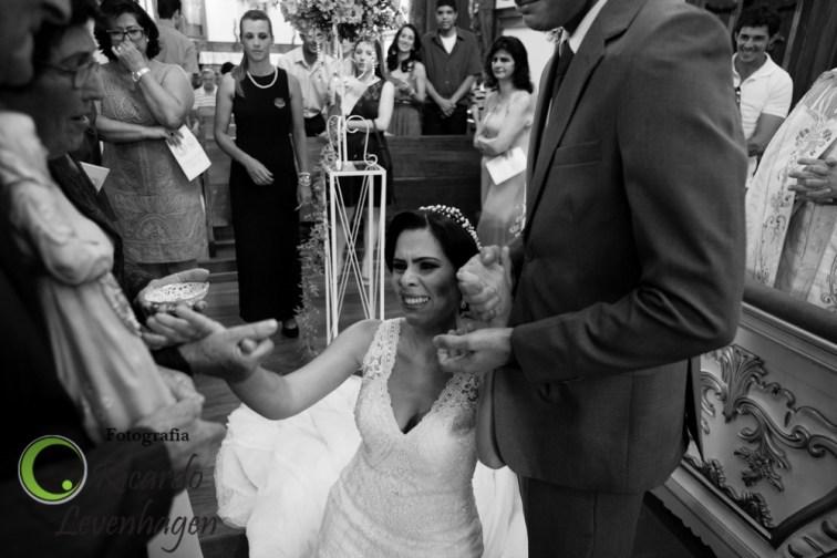 Ana-Cristina-e-Edésio---20141122--673-fotografo-su-de-minas-fotografo-de-casamento-