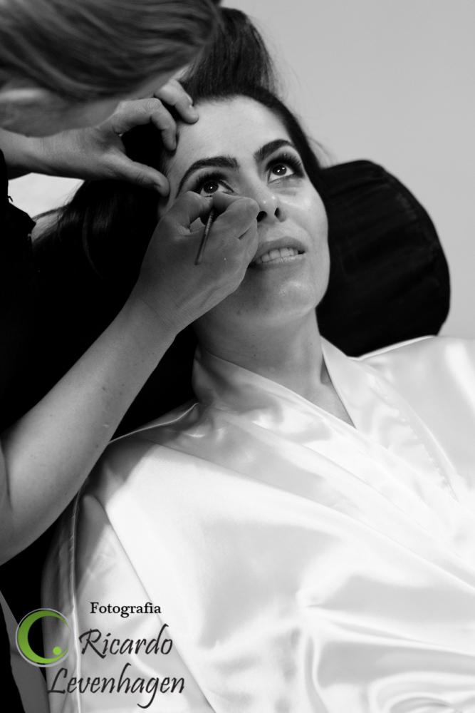 Ana-Cristina-e-Edésio---20141122--8-fotografo-su-de-minas-fotografo-de-casamento-
