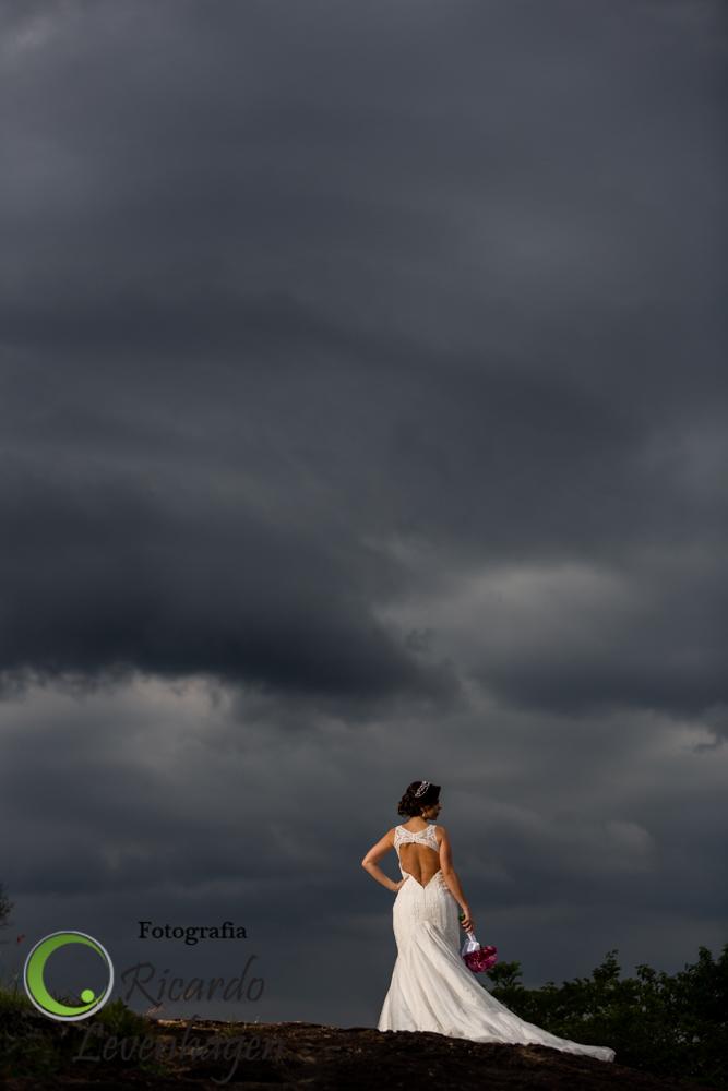 Ana-Cristina-e-Edésio---20141122--960-fotografo-su-de-minas-fotografo-de-casamento-