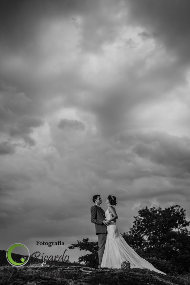 Ana-Cristina-e-Edésio---20141122--975-fotografo-su-de-minas-fotografo-de-casamento-