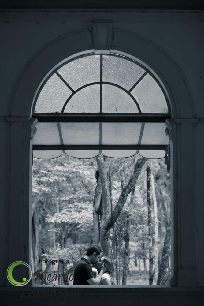 Aninha---20141129--47-fotografo-su-de-minas-fotografo-de-casamento-