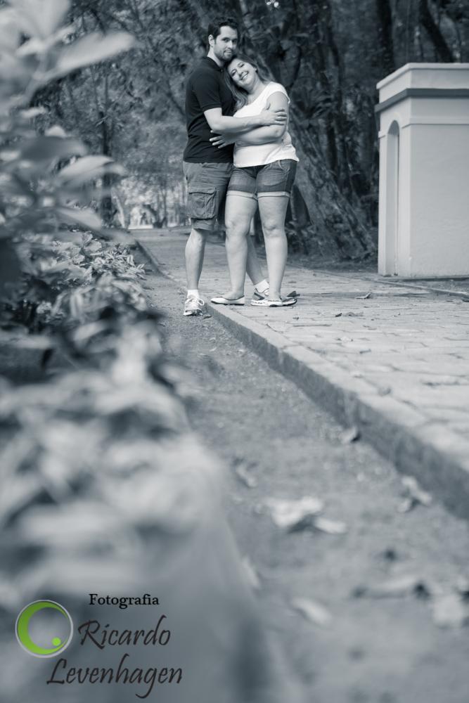 Aninha---20141129--53-fotografo-su-de-minas-fotografo-de-casamento-