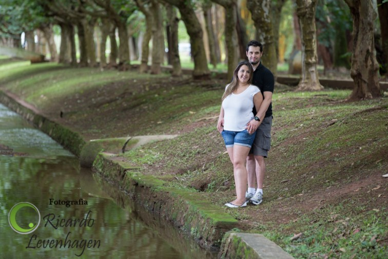 Aninha---20141129--94-fotografo-su-de-minas-fotografo-de-casamento-