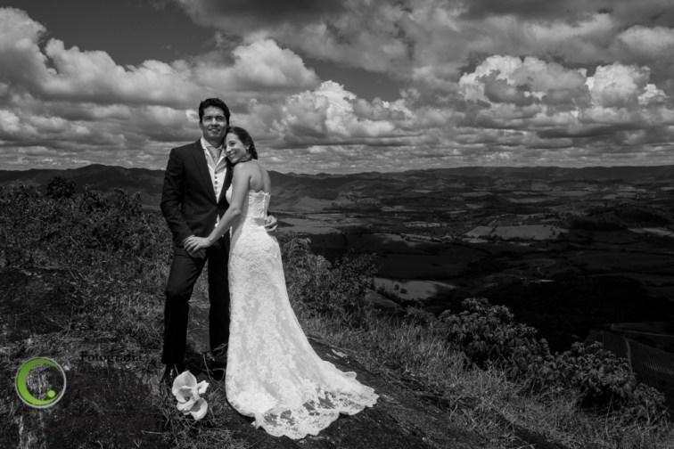 AA9C3667_fotografo_sul_de_minas_fotografo_de_casamento_