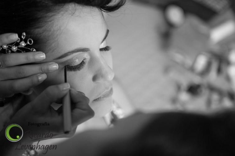 Ariana-e-Renato----20141205--183_fotografo_sul_de_minas_fotografo_de_casamento_