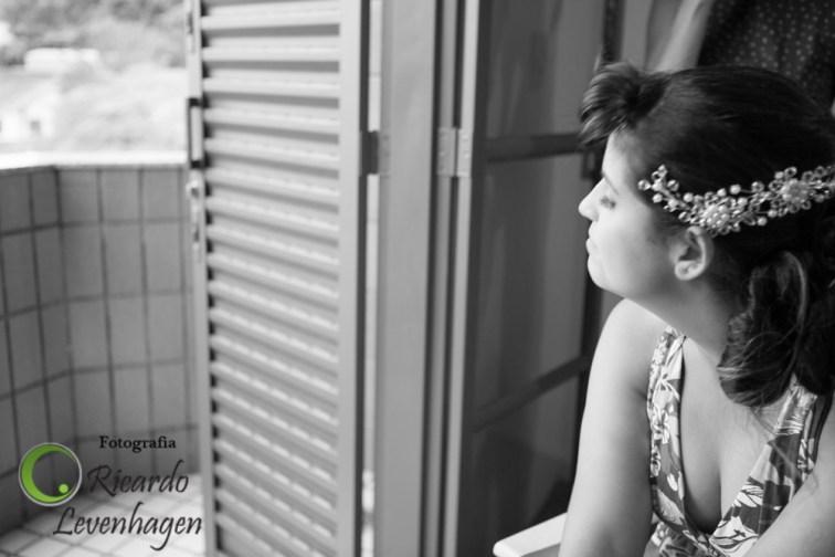 Ariana-e-Renato----20141205--191_fotografo_sul_de_minas_fotografo_de_casamento_