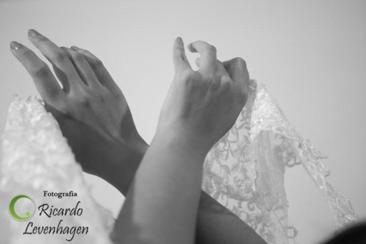 Ariana-e-Renato----20141205--202_fotografo_sul_de_minas_fotografo_de_casamento_