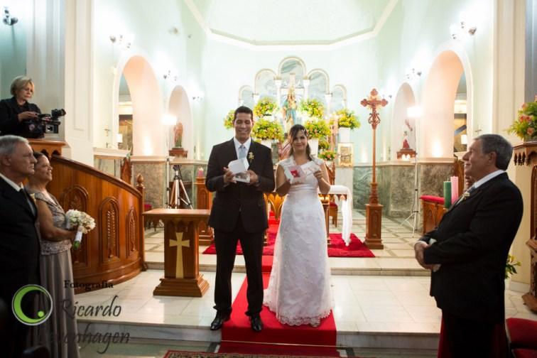 Ariana-e-Renato----20141205--705_fotografo_sul_de_minas_fotografo_de_casamento_