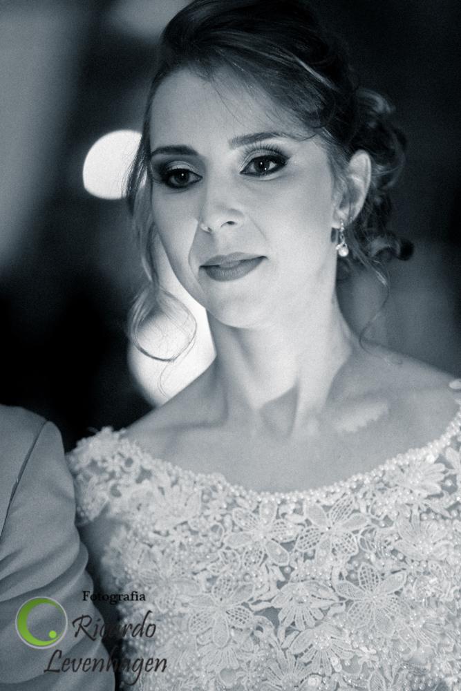 0W6A2773_fotografo_sul_de_minas_fotografo_de_casamento_