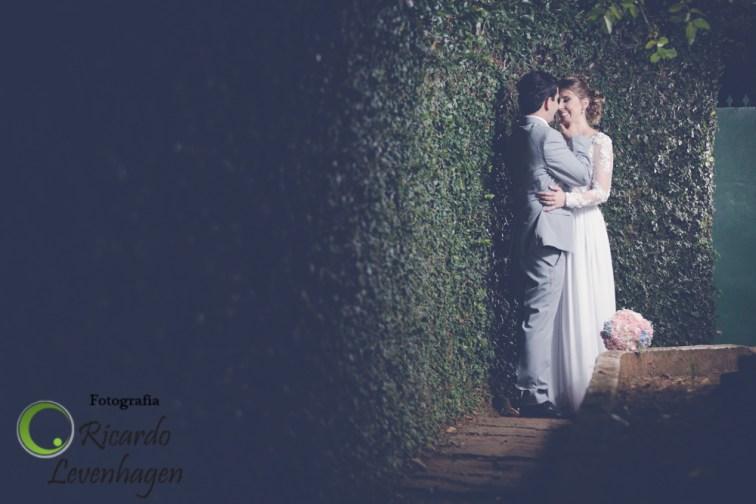 0W6A2913_fotografo_sul_de_minas_fotografo_de_casamento_