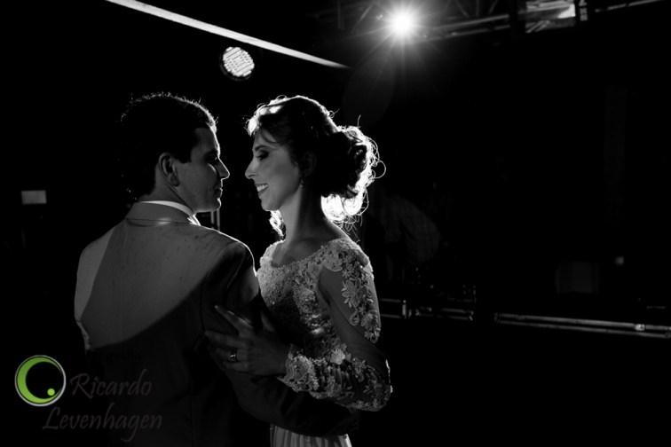 0W6A2972_fotografo_sul_de_minas_fotografo_de_casamento_