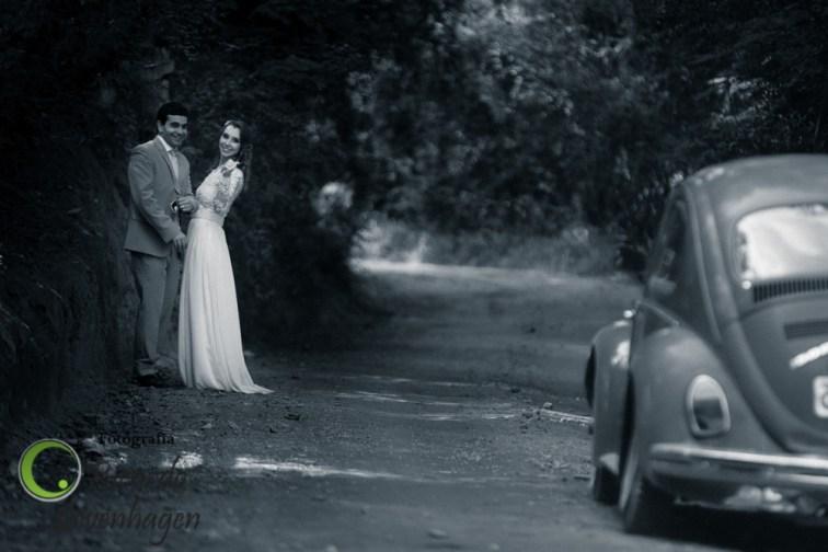 AA9C0797_fotografo_sul_de_minas_fotografo_de_casamento_