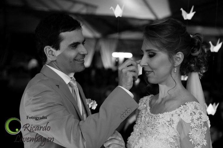 AA9C7548_fotografo_sul_de_minas_fotografo_de_casamento_