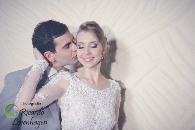 AA9C7982_fotografo_sul_de_minas_fotografo_de_casamento_