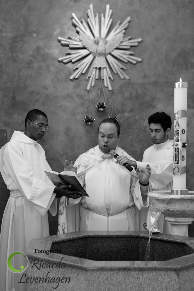 Batizado-do-Theo---20150510--133-fotografo-su-de-minas-fotografo-de-batizado