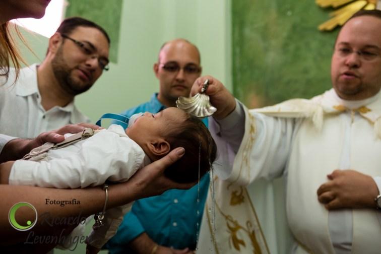 Batizado-do-Theo---20150510--146-fotografo-su-de-minas-fotografo-de-batizado