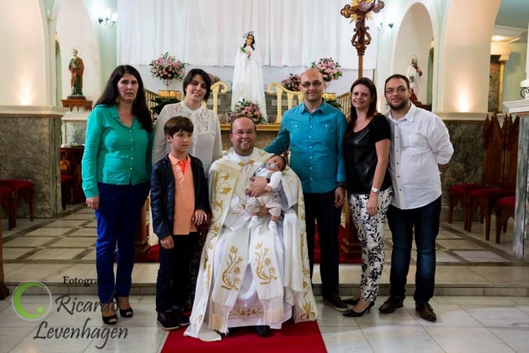 Batizado-do-Theo---20150510--253-fotografo-su-de-minas-fotografo-de-batizado