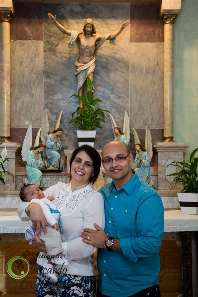 Batizado-do-Theo---20150510--282-fotografo-su-de-minas-fotografo-de-batizado