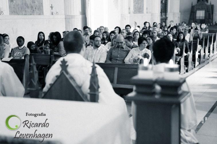 Batizado-do-Theo---20150510--78-fotografo-su-de-minas-fotografo-de-batizado