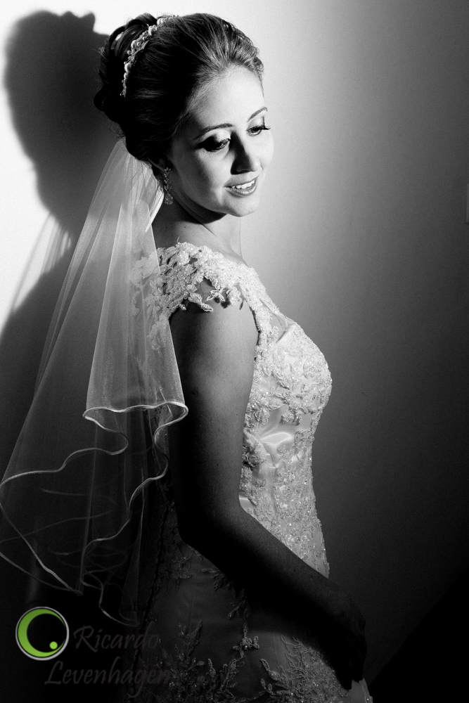 Priscila_e_André---18042015--302_fotografo_sul_de_minas_fotografo_de_casamento_