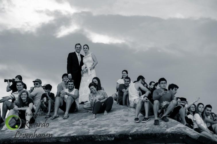 Priscila_e_André---20042015--1309_fotografo_sul_de_minas_fotografo_de_casamento_