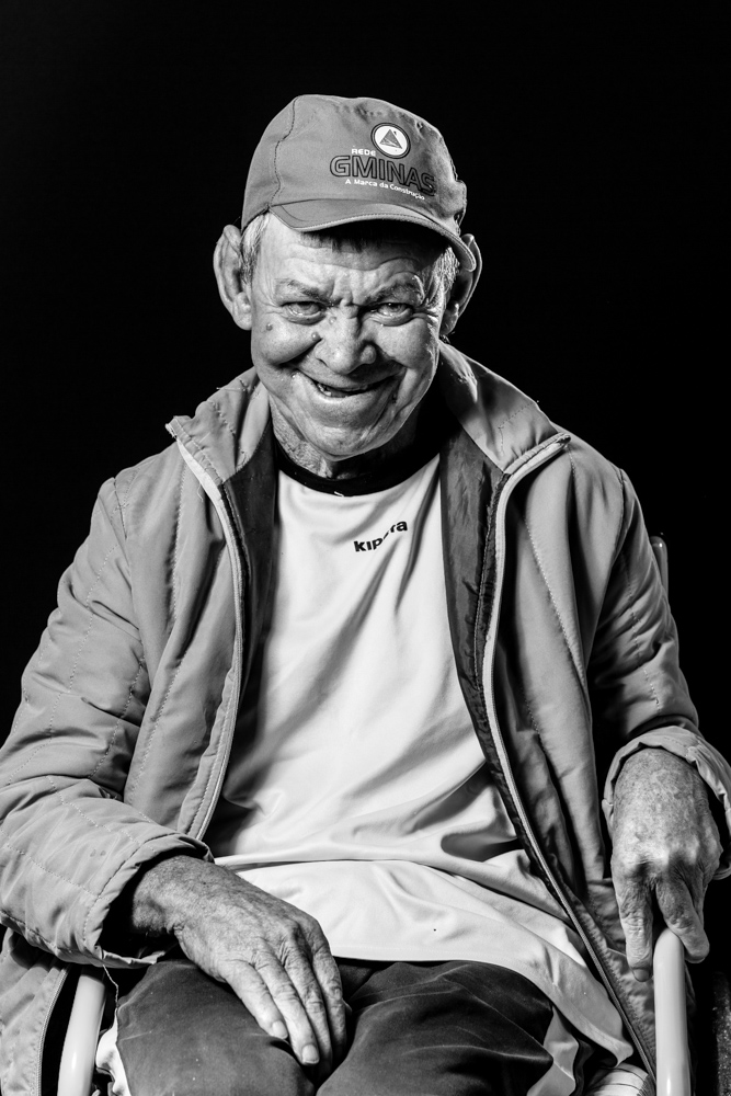Asilo-Lar-Padre-Vitor---20150629--1048Lar-Padre-Vitor-em-Baependi-Projeto-Retratos-da-Vida-ricardo-levenhagen