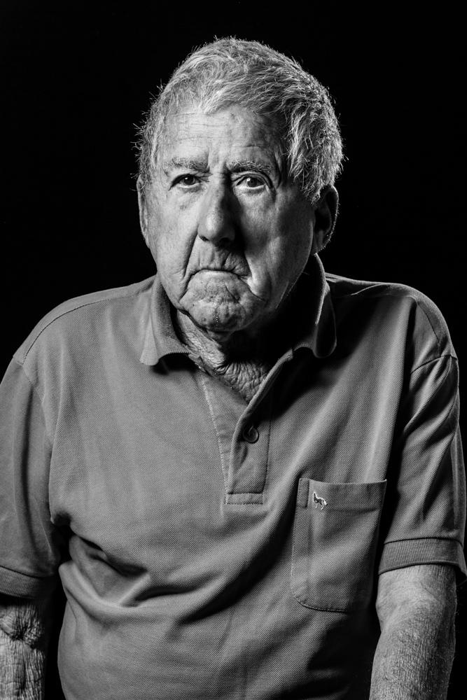 Asilo-Lar-Padre-Vitor---20150629--1161Lar-Padre-Vitor-em-Baependi-Projeto-Retratos-da-Vida-ricardo-levenhagen