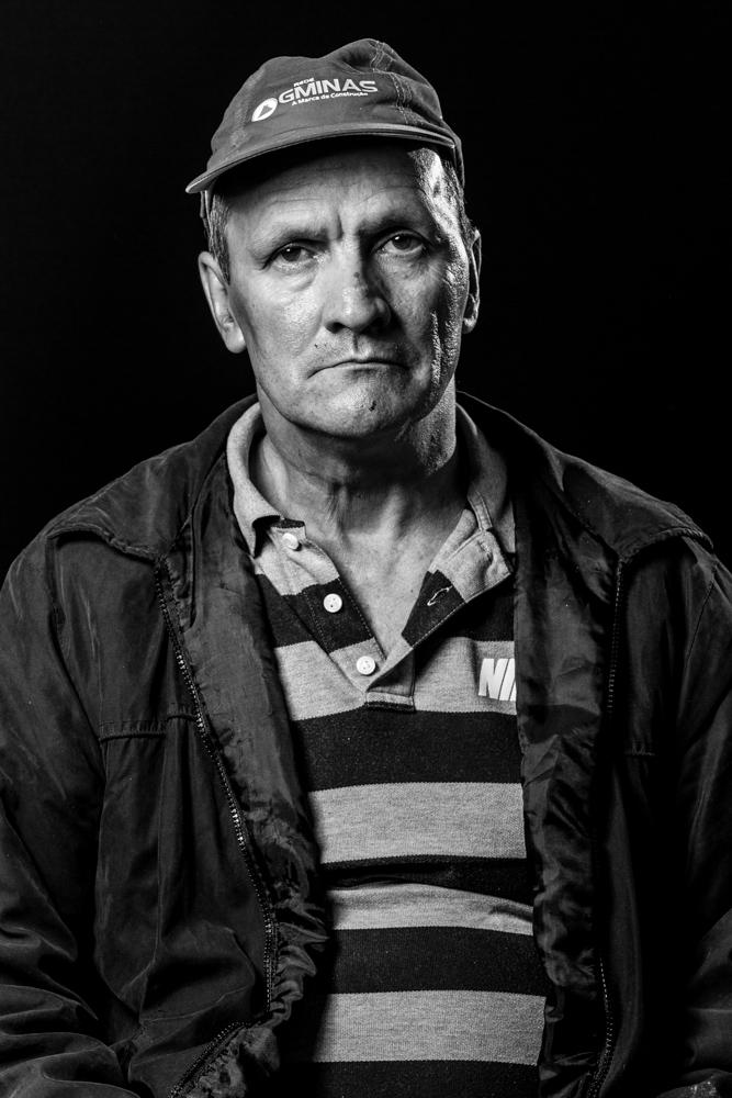 Asilo-Lar-Padre-Vitor---20150629--1188Lar-Padre-Vitor-em-Baependi-Projeto-Retratos-da-Vida-ricardo-levenhagen