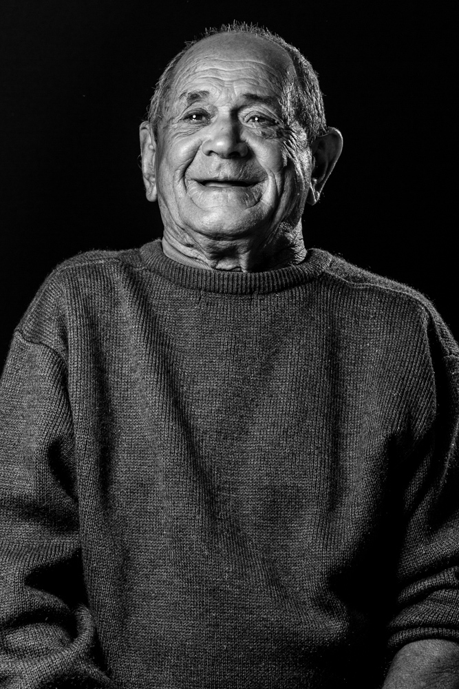 Asilo-Lar-Padre-Vitor---20150629--1235Lar-Padre-Vitor-em-Baependi-Projeto-Retratos-da-Vida-ricardo-levenhagen