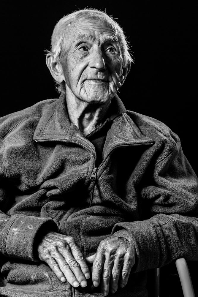 Asilo-Lar-Padre-Vitor---20150629--1244Lar-Padre-Vitor-em-Baependi-Projeto-Retratos-da-Vida-ricardo-levenhagen