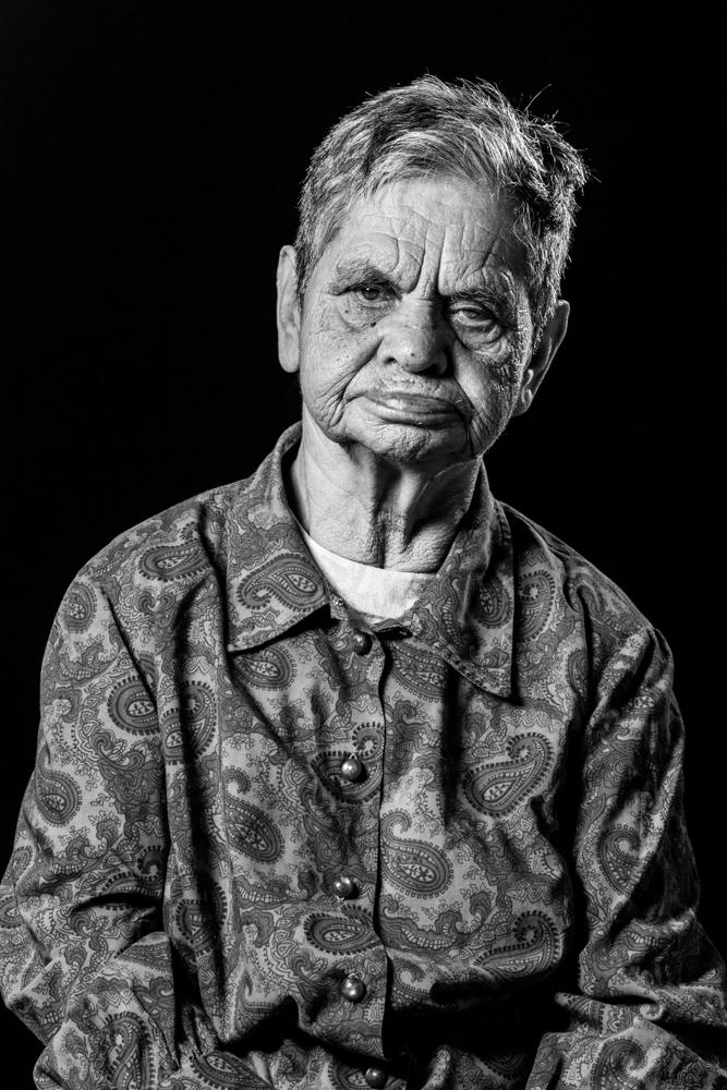 Asilo-Lar-Padre-Vitor---20150629--192Lar-Padre-Vitor-em-Baependi-Projeto-Retratos-da-Vida-ricardo-levenhagen